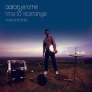 Time To Rearrange (Instrumentals)