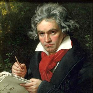 Avatar for Beethoven Consort