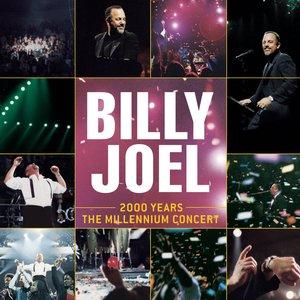2000 Years (The Millennium Concert)