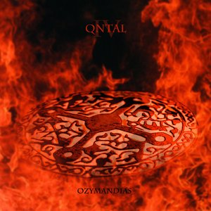 Qntal IV: Ozymandias