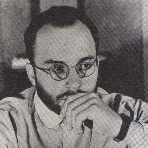 Avatar for Игорь Лень
