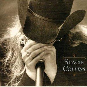 Stacie Collins