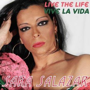 Live the Life. Vive la Vida