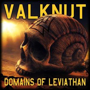 Domains Of Leviathan