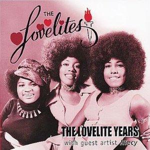 The Lovelite Years