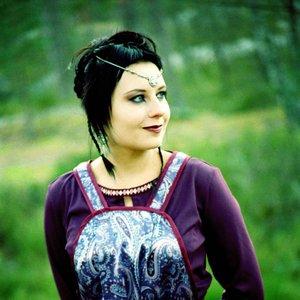 Avatar for Pauliina Lerche