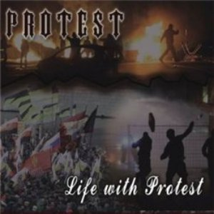 Life with Protest