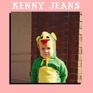 Kenny Jeans (Old Songs That I Wrote)