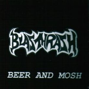 Beer And Mosh