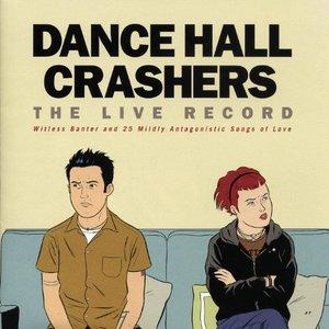 The Live Record
