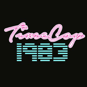 Avatar for Timecop1983