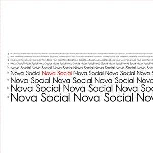 Nova Social