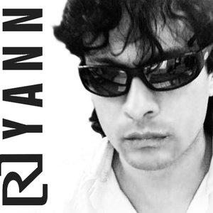 Avatar für dj Ryann