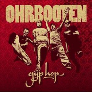 Gyp Hop