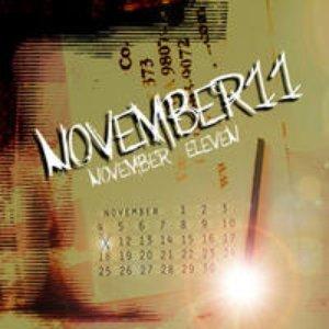 Avatar for November11