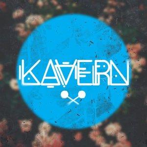 Avatar for Kavern
