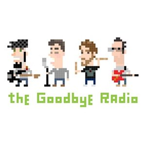 Avatar for The Goodbye Radio