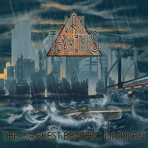 The darkest benthic division