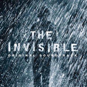 The Invisible Original Soundtrack