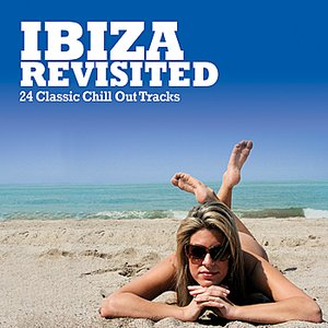 Ibiza Revisited