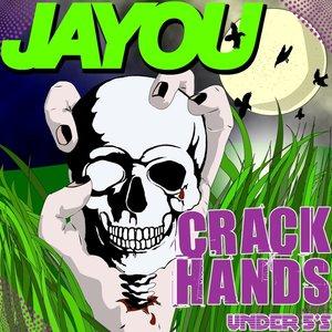 Crack Hands