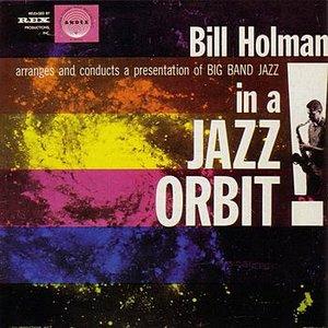 In a Jazz Orbit