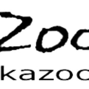 Avatar für Kazooka