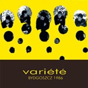 Bydgoszcz 1986