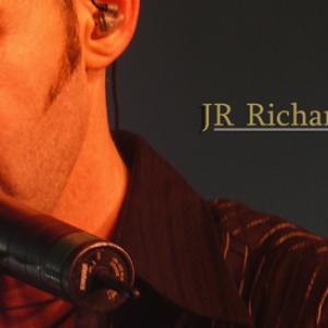 JR Richards