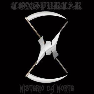 Avatar für Mistério da Morte