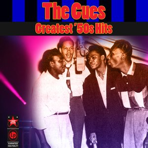 Greatest '50s Hits