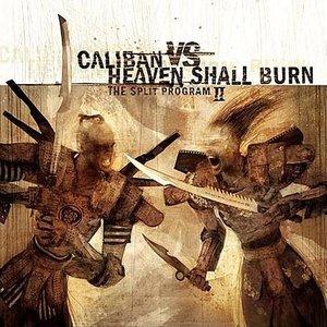 Avatar for Caliban vs. Heaven Shall Burn