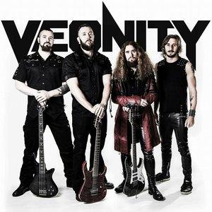 Avatar de Veonity