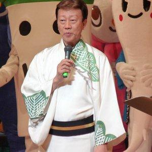 Avatar for Yukio Hashi