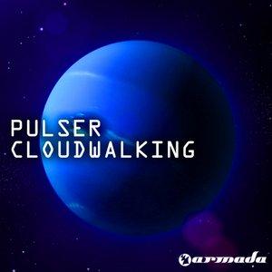 Cloudwalking