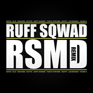 R.S.M.D Remix