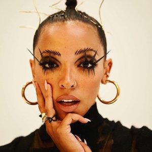 Avatar for Tinashe
