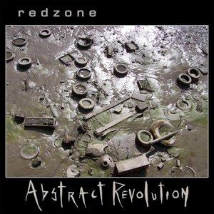 Abstract Revolution