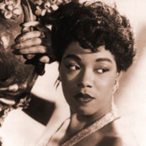 Avatar for Sarah Vaughan