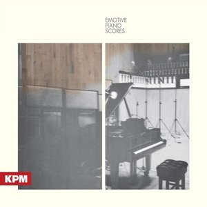 Emotive Piano Scores