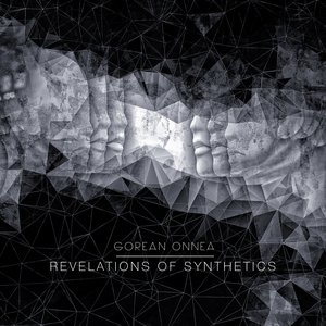 Revelations Of Synthetics