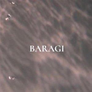 Baragi - Single
