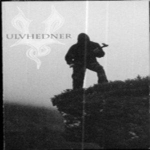 Avatar for Ulvhedner