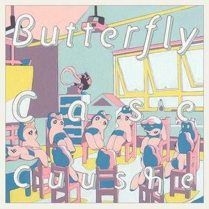 'Butterfly Case'の画像