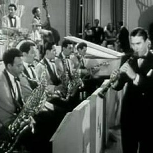 Avatar for Artie Shaw & His Gramercy Five