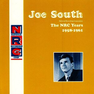 National Recording Corporation: The NRC Years 1958-1961