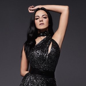 Avatar for Maite Perroni