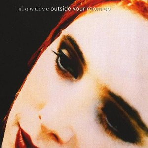 Outside Your Room EP