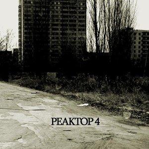 Reaktor 4