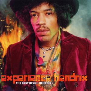 Experience Hendrix - The Best of Jimi Hendrix